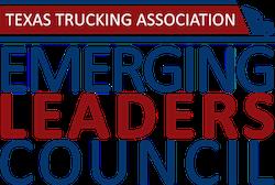 texas trucking association emerging leaders council logo