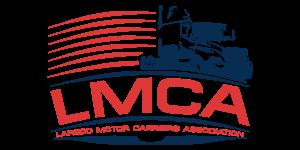 laredo motor carriers association logo