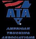 american trucking associations logo